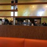 McDonald's of Muleshoe