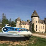 Photo of Chateau de Savigny-les-Beaune