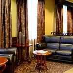 The Parlour Inn Foto