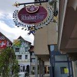 Hotel de charme Römerhof Foto