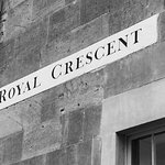 Foto de No. 1 Royal Crescent
