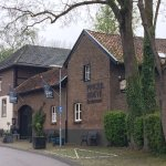 Photo de Pingerhoeve Bed & Breakfast
