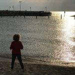 Chesapeake Beach Resort and Spa Picture