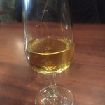 locally distilled whisky - best discovery of my weekend it was delicious