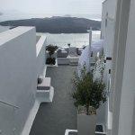 Photo de Cosmopolitan Suites Hotel