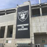 Oakland-Alameda County Coliseum