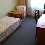 Photo of Spasskaya Hotel