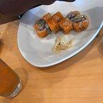 Foto de Noble Thai & Sushi