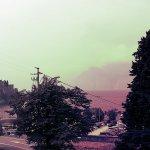IMG_20170415_121918847_large.jpg