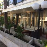 Foto de Hotel Bellini