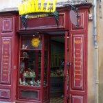 Photo of Vieil Aix