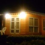 Nimmanoradee Resort Foto