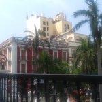 Photo of Gran Hotel Diligencias