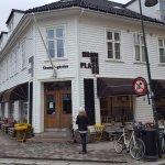 Photo of Drommeplassen