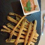 Photo of Bar Restaurante Quatre Cantons S.c.p.