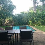 Photo of Kwalucia Private Safari Retreat