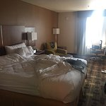 Photo de Holiday Inn Express Hotel & Suites Corning