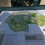 Photo of Parc Animalier et Botanique de Branfere