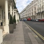 Photo of Princes Square Serviced Apartments