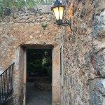Foto de Petit Hotel Rural Son Jordà