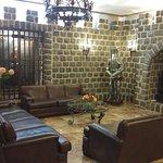 Photo of Hotel Alfonso VI