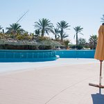 Foto di lti Mahdia Beach Hotel