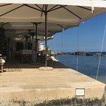 Photo of Musciara Siracusa Resort