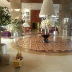 Photo of Baia Hotel Bursa