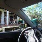 Kristal'Inn Cottage Foto