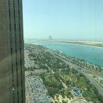 Photo of Sofitel Abu Dhabi Corniche