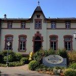 Photo of Weinromantikhotel Richtershof