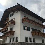 Photo of Villa Insam