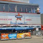 Photo de Memphis Coffee Le Havre