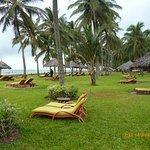 Photo of Neptune Paradise Beach Resort & Spa