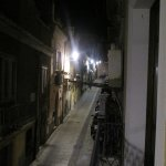 The Place Cagliari Foto