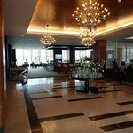 Grand Hotel Tiffi Foto