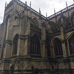 Photo de St Mary Redcliffe Church