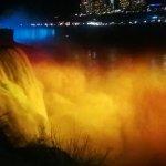 Photo de Motel 6 Niagara Falls