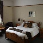 Kingsize Room 3 £64 per night