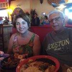 Photo of Guadalajara Fiesta Grill