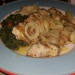 Xtabi Restaurant Foto
