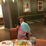 Cotton Candy!!!