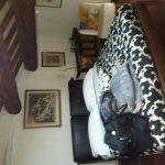 a casa di paola suite Foto