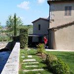 Photo of Molino della Lodola