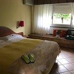 Foto de West Garda Hotel