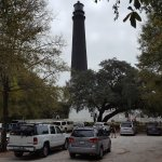 Foto de Pensacola Lighthouse and Museum