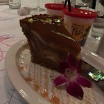 Foto de Charley's Steak House & Seafood Grille