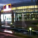 Photo of Duty Free Shop Puerto Iguazu