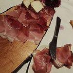 Photo of Pizzeria Al Conte