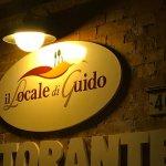 Photo de Il Locale Di Guido